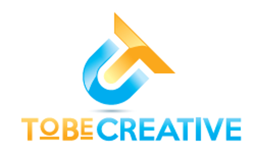 ToBeCreative
